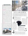 MAD_0114_Ski Guide - Atelier Voyage - Seite 7
