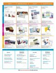 View 2007 Xerox PIXI Award Winners Here - Keiger Graphic ... - Page 3