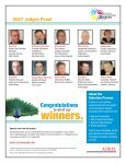 View 2007 Xerox PIXI Award Winners Here - Keiger Graphic ... - Page 4