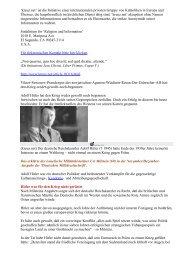 pdf/Viktor-Suworow-Pseudonym-des-sowjetischen-Agenten ...