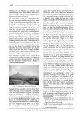 Rosine Krapf und Pauline Flad - bei TABOR SOCIETY Heidelberg eV - Seite 3
