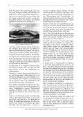 Rosine Krapf und Pauline Flad - bei TABOR SOCIETY Heidelberg eV - Seite 4