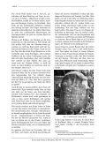 Rosine Krapf und Pauline Flad - bei TABOR SOCIETY Heidelberg eV - Seite 5