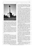 Rosine Krapf und Pauline Flad - bei TABOR SOCIETY Heidelberg eV - Seite 6