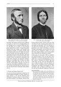 Rosine Krapf und Pauline Flad - bei TABOR SOCIETY Heidelberg eV - Seite 7