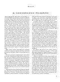 Barbara Ann Brennan - Életenergia Közössége Független Szellemi ... - Page 6