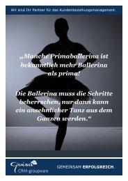 Whitepaper-Ihr-Partner-fuer-das-kundenbeziehungsmanagement