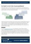 Whitepaper-Ihr-Partner-fuer-das-kundenbeziehungsmanagement - Seite 3