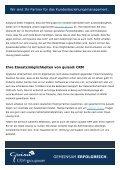 Whitepaper-Ihr-Partner-fuer-das-kundenbeziehungsmanagement - Seite 4