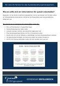 Whitepaper-Ihr-Partner-fuer-das-kundenbeziehungsmanagement - Seite 6
