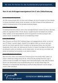 Whitepaper-Ihr-Partner-fuer-das-kundenbeziehungsmanagement - Seite 7