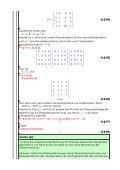 Determinante (Eindeutigkeit) - Page 7