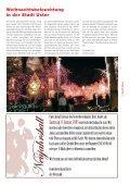 Editorial - Gewerbeverband Uster - Seite 2