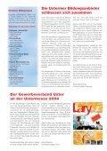 Editorial - Gewerbeverband Uster - Seite 3