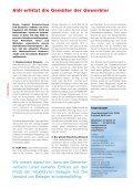 Editorial - Gewerbeverband Uster - Seite 4