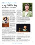 Inside Meet Abbey Meacham - Central Virginia Community College ... - Page 5