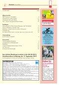 Zur Belohnung Leckerlis oder Streicheleinheiten? - Wittich Verlage KG - Seite 3