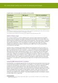 TOOL E3 Measurement and assessment of overweight and obesity ... - Page 2