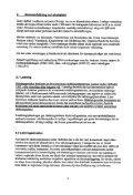Bilaga 1 - Page 7