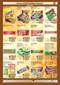 Nyitva tartás: 2012/15. szám - Vimpex Drink - Page 3