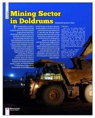 Jha - Mining.cdr - Metalworld.co.in