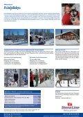 Reservierungstipps - Page 3