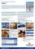 Reservierungstipps - Page 5