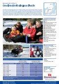 Reservierungstipps - Page 6