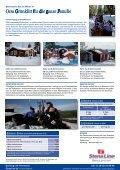 Reservierungstipps - Page 7