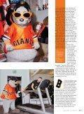 MAXIM_Mascot-Madness - Page 4