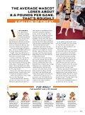 MAXIM_Mascot-Madness - Page 6