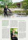 Ingrid Schöll - Integration in Bonn - Seite 4