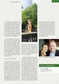 Ingrid Schöll - Integration in Bonn - Seite 5