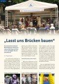 Ingrid Schöll - Integration in Bonn - Seite 6