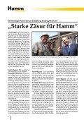 Bergwerk Ost - Letzte Schicht - Verkehrsverein Hamm - Seite 6