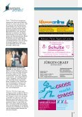 Elefanten-Parade - Verkehrsverein Hamm - Seite 3