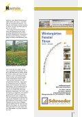 Elefanten-Parade - Verkehrsverein Hamm - Seite 5