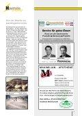 Elefanten-Parade - Verkehrsverein Hamm - Seite 7