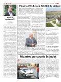 Moartea pe şosele în judeţ - Sibiu 100 - Page 2