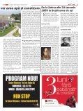 Moartea pe şosele în judeţ - Sibiu 100 - Page 3