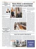 Moartea pe şosele în judeţ - Sibiu 100 - Page 4