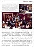 DES WAHNSINNS FETTE BEUTE - Südwestfalen Manager - Seite 2