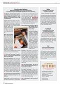 DES WAHNSINNS FETTE BEUTE - Südwestfalen Manager - Seite 3