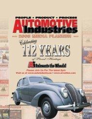 Untitled - Automotive Industries