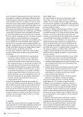 Fisica della città - Società Italiana di Fisica - Page 4