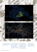 Fisica della città - Società Italiana di Fisica - Page 6