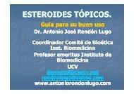 ESTEROIDES atd [Modo de compatibilidad] - Antonio Rondón Lugo
