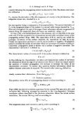 Propagating surfaces in isotropic turbulence - Turbulence and ... - Page 4