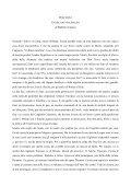 Mimi mitici: Ercole, una vita faticata - Senecio.it - Page 3