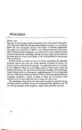 PROLOGUE - AITopics